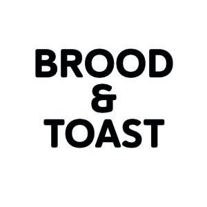 Brood & toasts