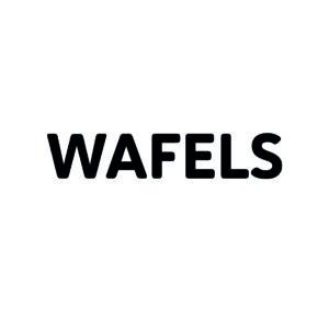 Wafels